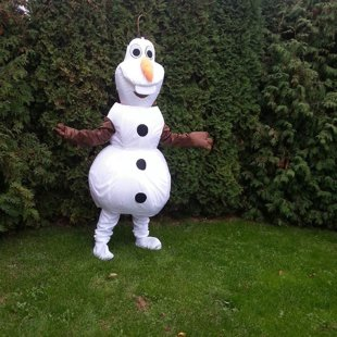 Olafs